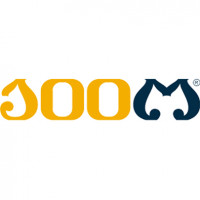 Logo de 100 Montaditos