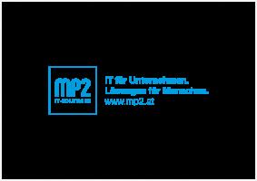 Logo de 1MIB