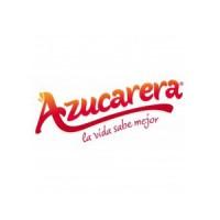 Logo de Ab Azucarera Iberia Sl.