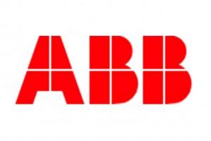 Logo de ABB