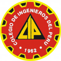 Logo de Abr ingenieros