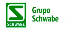 Logo de Abus iberica productos de seguridad sociedad limitada
