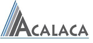 Logo de ACALACA SELECCION ETT