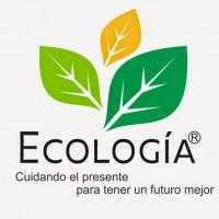 Logo de Accesorios medio ambiente