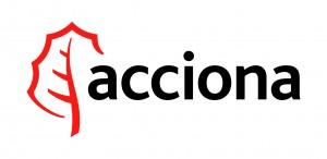 Logo de Acciona Infraestructuras