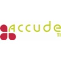 Logo de Accude TI