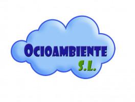 Logo de Actividades de ocio y educacion s.l