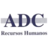 Logo de ADC Recursos Humanos