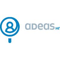 Logo de Adeas RRHH