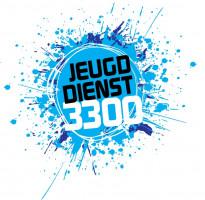 Logo de Aderen