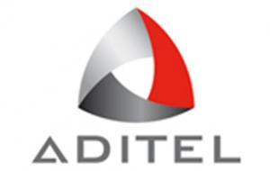Logo de Aditelsa