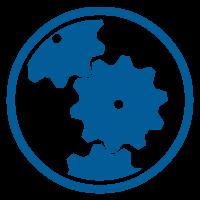 Logo de Advanced technological knowledge