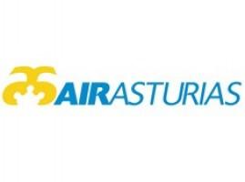 Logo de Aeropuerto de Logroño-agoncillo