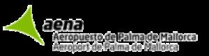 Logo de Aeropuerto de Palma de Mallorca