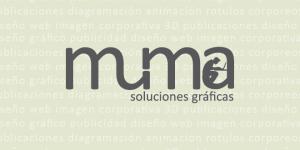 Logo de Aeropuerto de Son Bonet