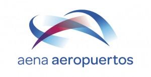 Logo de Aeropuerto de Vitoria
