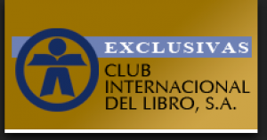 Logo de Aeroquip iberica