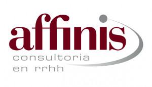 Logo de Affinis Consultoría en RRHH S.L.