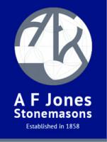 Logo de AFJ HEALTH AND SAFETY