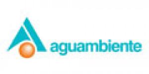 Logo de Aguambiente