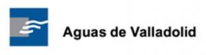 Logo de Aguas de valladolid