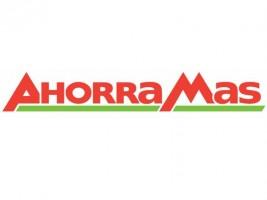 Logo de Ahorramas