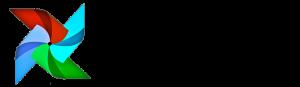 Logo de Airflow