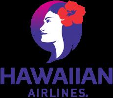 Logo de Airlan