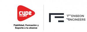 Logo de Aislamientos unificados