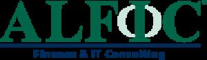 Logo de Alfico