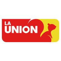 Logo de Alhóndiga La Unión