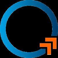 Logo de Alimentacion y restauracion a centros de enseñanza arce