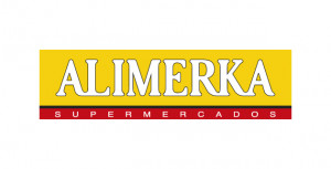 Logo de Alimerka