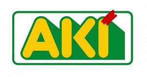 Logo de Alki decoracion