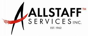 Logo de All Staff