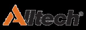 Logo de Alltech spain