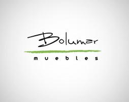 Logo de Alonso furnitures