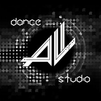 Logo de Alsograf