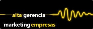 Logo de Alta Marketing S.L
