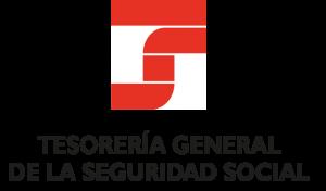 Logo de Alta seguridad