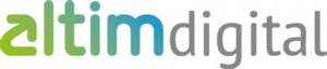 Logo de Altim tecnologias de informacion