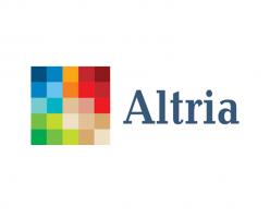 Logo de Altri participaciones y trading