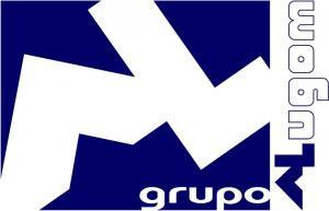 Logo de Alugom madrid