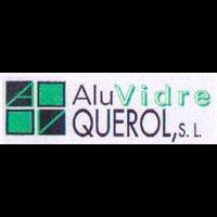Logo de Aluvidre querol