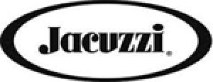 Logo de Amado salvador