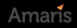 Logo de Amaris España