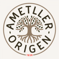 Logo de Ametller Origen