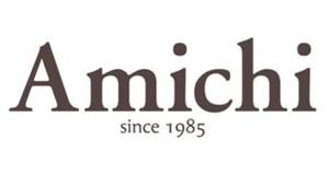 Logo de Amichi