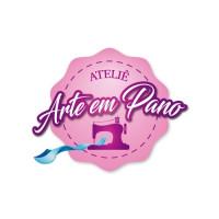 Logo de Andagro
