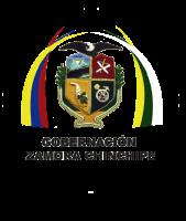 Logo de Andres zamora e hijos